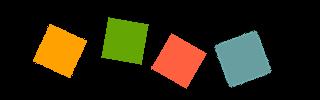 kostky