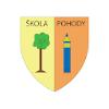 logo Malá škola Suchý Důl