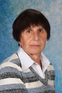 JanaPavlíková